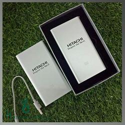 Pin Sạc Dự Phòng Xiaomi 10.000mAh gen2 - KH Hitachi