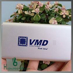 Pin Sạc Dự Phòng Xiaomi 10.000mAh gen2 - KH VMD