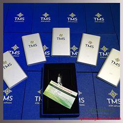 Pin Sạc Dự Phòng Xiaomi 5.000mAh gen2 - KH TMS