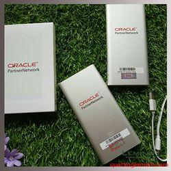 Pin Sạc Dự Phòng Xiaomi 10.000mAh gen2 - KH Oracle