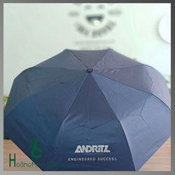Ô Gấp 3 Tự Động 1 Chiều Cao Cấp - Kh Andritz
