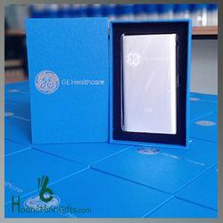 Pin Sạc Dự Phòng Xiaomi 10.000mAh gen2 - KH GE Healthcare