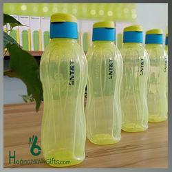 Bình Đựng Nước Nhựa Tupper ware In Logo - Kh NT&T Solution