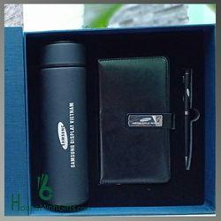 Bộ Giftset 3 Sản Phẩm - Kh Samsung Display Viet Nam