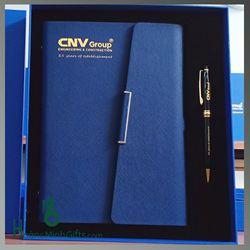 Bộ Giftset 2 Sản Phẩm - Kh CNV Group