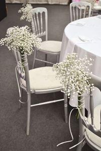 Bàn ghế cưới hỏi hiện đại