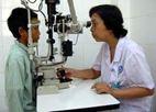Phẫu thuật lasik và hoạt động sau phẫu thuật