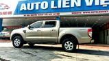 Ford Ranger 2015 AT