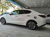 Mazda 2 1.5 AT sx 2016