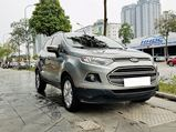 Ford Ecosport 1.5AT 2014