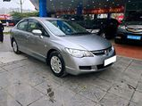 Honda Civic 1.8MT 2009