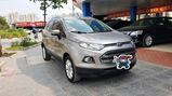 Ford Ecosport 1.5AT model 2016 Titanium