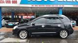 Kia Carens 2.0 SX 2011