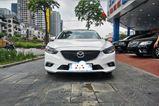 Mazda 6 2.5AT 2015