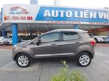 Ford Ecosport 1.5AT model 2015 bản titanium