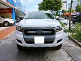 Ford Ranger XLS MT 2016