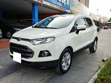 Ford Ecosport 1.5AT 2015 bản titanium