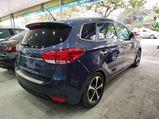 Kia Rondo 2.0AT sản xuất năm 2016