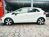 Kia Rio HB 2014 full options