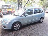 Mazda Premacy AT 2005