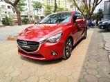 Mazda 2 1.5 AT sx 2016 đki 2017
