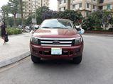 Ford Ranger XLS MT 2015