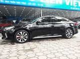 Kia optima Model 2018 bản 2.4 full