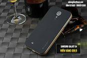 Ốp lưng Neo Hybrid Galaxy s4 chính hãng