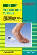 Đệm gót chân silicon chính hãng Đài Loan