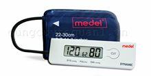 Máy đo huyết áp Dynamic của Italy