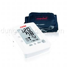 Máy đo huyết áp Medel Display Top của Italy