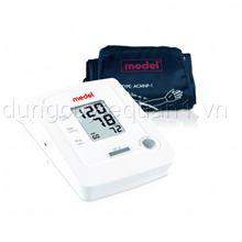 Máy đo huyết áp Medel Display của Italy