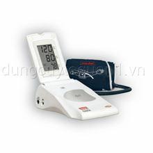 Máy đo huyết áp của Italy