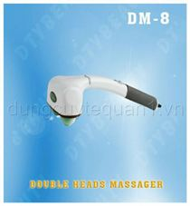Máy massage body DM-8