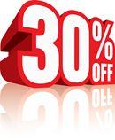 Xả hàng cuối năm - Bếp từ Faber giảm giá tới 30%