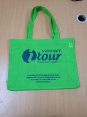 Túi Vietnam iTour