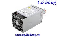 Bộ nguồn IBM 1975W Power Supply For IBM System X3850 X5/ X3950 X5 - P/N: 49Y7760 / 39Y7203