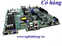 Bo mạch chủ Dell PowerEdge R410 Mainboard - P/N: 1V648 / N051F