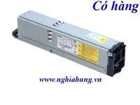 Bộ nguồn Dell 500W Power Supply For Dell PowerEdge 2650 - P/N: 0J1540 / 0H694 / DPS-500CB