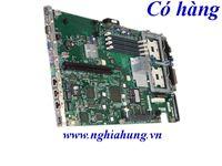 Bo mạch chủ HP Proliant DL360 G4 Mainboard - P/N: 361384-001 / 383698-001 / 382134-001