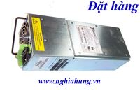 Bộ nguồn Sun 420W Power Supply For 3310, 3510- P/N: 370-5398