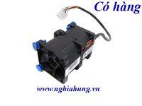Quạt tản nhiệt HP Proliant DL140 G3 Fan - P/N: 409840-001