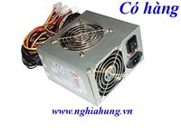Bộ nguồn IBM 775W Power Supply For IBM System X3800, X260 - P/N: 24R2656 / 39Y7177