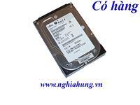 HDD Fujitsu 146GB SAS 3.5'' 15k