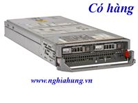 Máy Chủ Dell Blade PowerEdge M610 - CPU 2x L5520