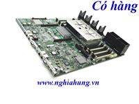 Bo mạch chủ HP Proliant DL380 G6 Mainboard - P/N: 496069-001 / 451277-001