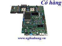 Bo mạch chủ Dell PowerEdge 2850 / 2800 Mainboard - P/N: 0T7916 / T7916 / NJ023