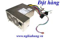 Bộ nguồn Sun 325W Power Supply For Sun Netra T 1125 - P/N: 370-5398