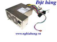 Bộ nguồn Sun 325W Power Supply For Sun Netra T 1125 - P/N: 370-5398