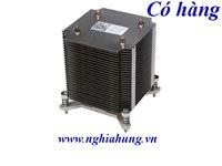 Dell PowerEdge T320 / T420 CPU Heatsink - P/N: 05JXH7
